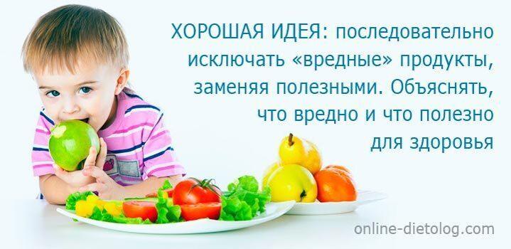 Правильное-питание-для-детей