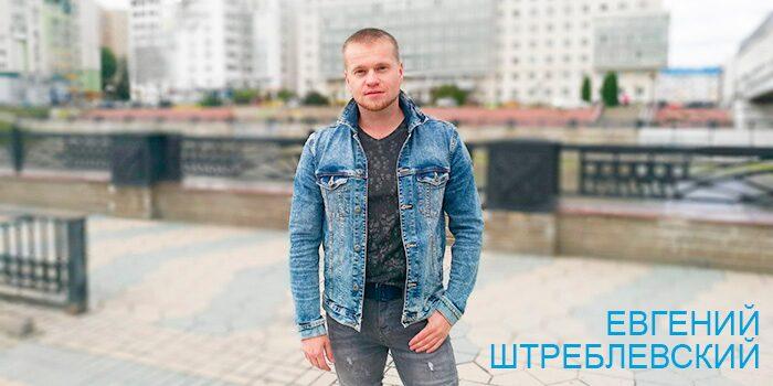 Дистрибьютор-Кораллового-Клуба-(Россия)