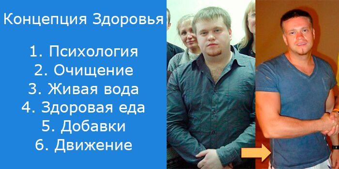 Консультант,-дистрибьютор-Кораллового-Клуба