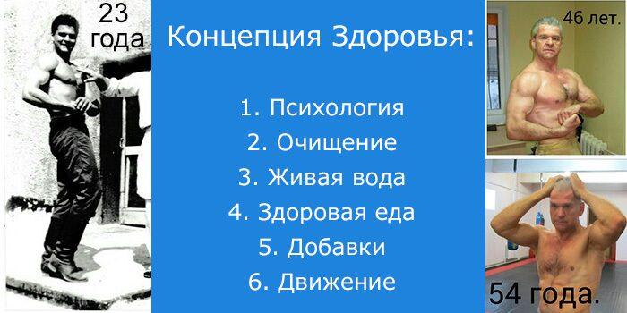 Дистрибьютор-Кораллового-Клуба-(Россия,-Саратов,-Самара,-Тольятти)