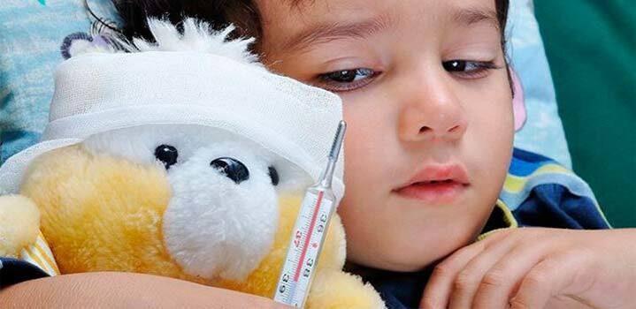 Ребенок-простудился-что-делать